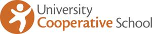 University Cooperative School